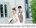 ภาพแต่งงาน 32760105