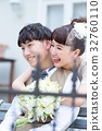婚禮圖像 32760110
