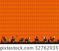 萬聖節 底圖 背景 32762035