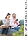 已婚夫婦的生活方式 32765361