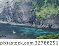 바다, 히리조, 바닷가 32766251