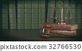 gavel, lawyer, book 32766530