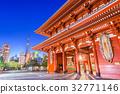 Tokyo Japan Temple 32771146