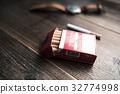 담배, 시가렛, 흡연 32774998