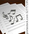 music, musical, Musical 32777195