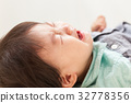 baby boy man-child 32778356