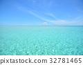 바다, 남국, 미야코 32781465