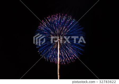 fireworks 32783622