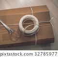 cardboard box, cardboard boxes, cardboard 32785977
