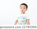 ทารก 32785994