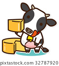 cow, cattle, cows 32787920