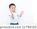 一個嬰兒 32788183