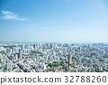 도시 도쿄 32788260