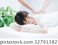 การตัดเย็บเสื้อผ้าผู้หญิง 32791382