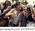 dancing, event, friends 32799347