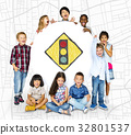 childhood diversity groups 32801537