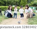 媽媽的朋友媽媽 32803402