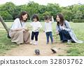 媽媽的朋友媽媽 32803762