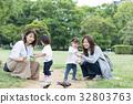 媽媽的朋友媽媽 32803763