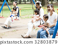 육아친구, 공원, 파크 32803879