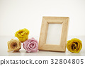 rose, roses, photo 32804805