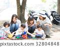 妈妈的朋友 公园 朋友 32804848