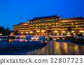 台湾 高雄 观光 32807723