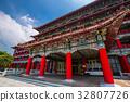 台湾 高雄 观光 32807726