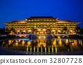 台湾 高雄 观光 32807728