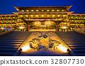 台湾 高雄 观光 32807730