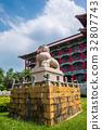 亚洲 亚洲人 台湾 32807743