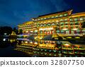 台湾 高雄 观光 32807750