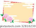 vector, vectors, japanese 32810230