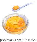 果凍 食品 食物 32810429