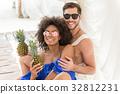 夫婦 一對 情侶 32812231