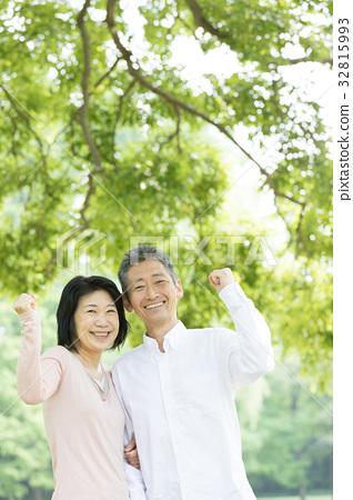 คน,ผู้คน,คู่สามีภรรยา 32815993