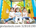 park, parks, child 32816190