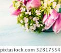 tulip flower rose 32817554