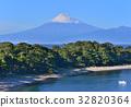 mountain, fuji, mt 32820364