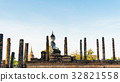 ancient, architecture, art 32821558
