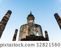 ancient, architecture, art 32821560