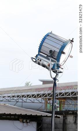 4000 watt large spotlight 32825479