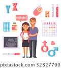 Infertility pregnancy problems medical maternity 32827700