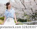 櫻桃女人 32828307