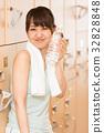 健身 健康 適當 32828848
