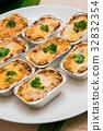 pork lasagna 32832354