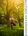 女性 女 健康 32832770