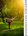 女性 女 健康 32832849