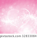 pink, heart, hearts 32833084