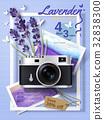 Lavender season tour ads 32838300